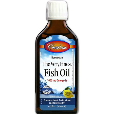 088395015403 upc carlson labs very finest fish oil 200 for Carlson labs fish oil