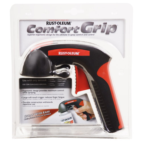 Rust-Oleum Comfort Spray Grip Accessory