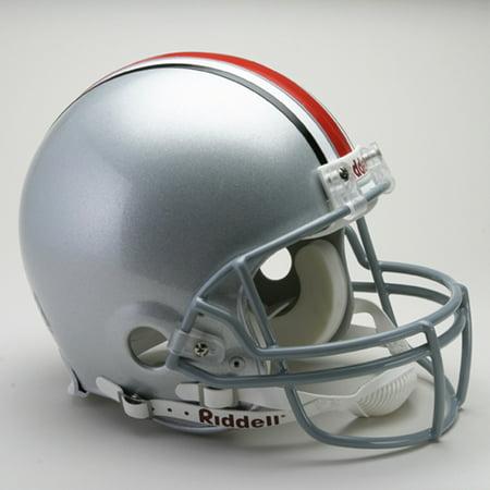 Riddell Pro Line Collegiate Authentic Helmet - Ohi
