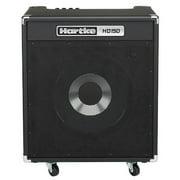 Hartke HMHD150 150 watt Bass Combo