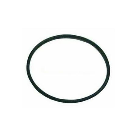 Johnson/Evinrude/OMC New OEM O-RING 0338518, 338518