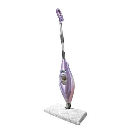 Shark Steam Pocket Mop Hard Floor Cleaner S3501 ()