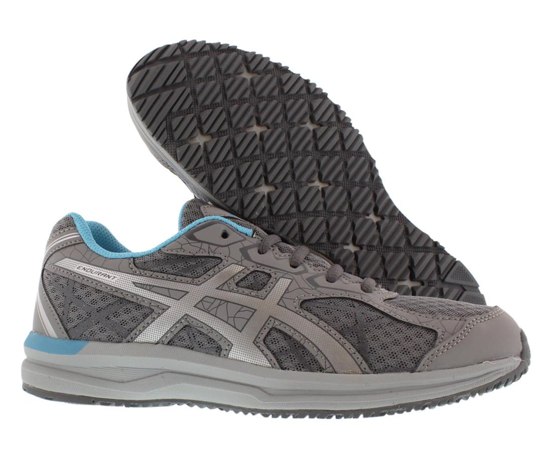 Asics Endurant Running Women's Shoes