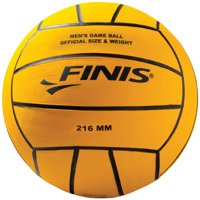 FINIS Water Polo Ball, Mens (Size 5)