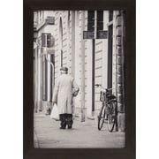 Paragon Papa by Groton Framed Photographic Print