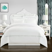Impressions Hereford 200-Thread Count Cotton Duvet Cover Set
