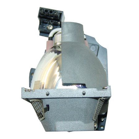 Lutema Economy for Acer PD322 Projector Lamp with Housing - image 3 de 5