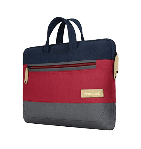 ProtoCASE 13 11 Inch Laptop and Tablet Bag Carrying Case Cover Sleeve Macbook