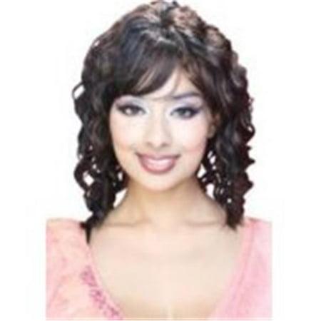 Alicia International 00517 Kelly Grn Ashli Wig