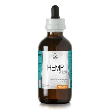 Hemp Alcohol Herbal Extract Tincture  Super Concentrated Organic Hemp  Cannabis Sativa