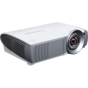 ViewSonic LS620X XGA 4:3 3200lm Short Throw Laser DLP Pro...
