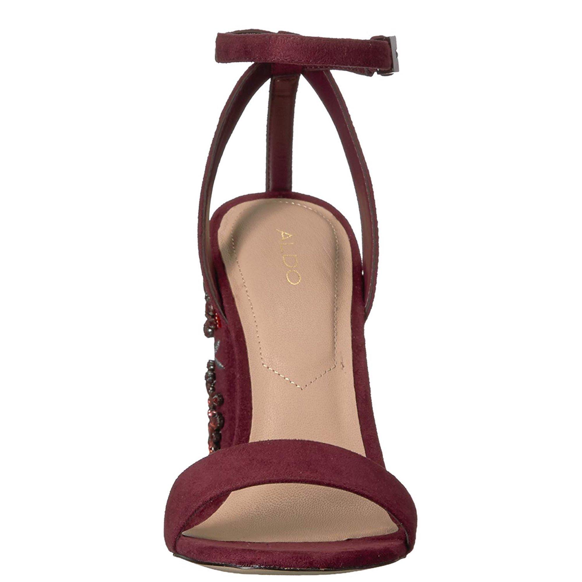 8c9c646b3d9 ALDO Women s Luciaa Dress Sandal