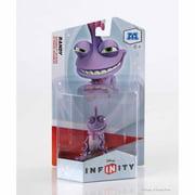 Disney Infinity Figure - Randy (Universal)