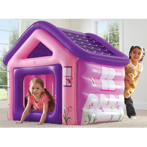 Step2 Inflatable Playhouse