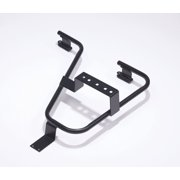 Surco Ford Tire Carrier - All years up to 1992