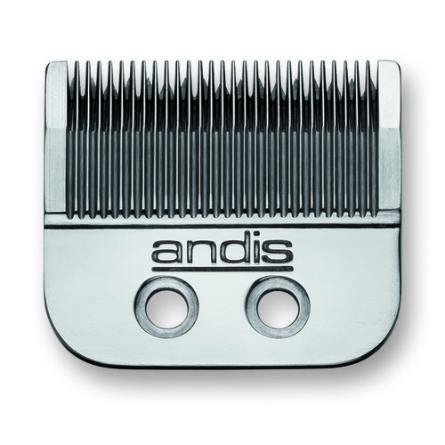 Andis Power Master Clipper