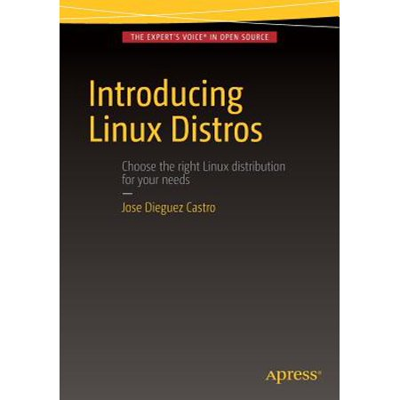 Introducing Linux Distros (Best Enterprise Linux Distro)