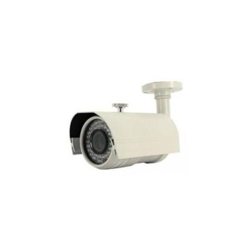 HSBLC License Plate Recognition 600 TVL 130ft IR WDR CCD Camera
