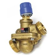 DANFOSS 003Z0334 Valve,1in,2.4-12 gpm