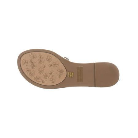 Chinese Laundry Gianna Flat Sandals, Beige - image 5 of 6