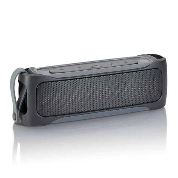 Wireless Stereo Bluetooth Speaker