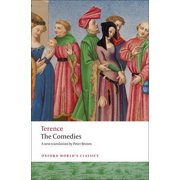 Best Comedies - Oxford World's Classics: The Comedies (Paperback) Review