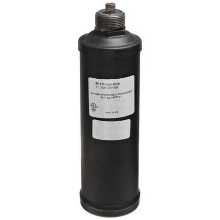 Robinair 34724 Spin On Filter