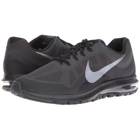 plato cerebro tuberculosis  Nike - Men's Nike Air Max Dynasty 2 Running Shoe Anthracite/Metallic Cool  Grey/Black Size 8.5 M US - Walmart.com - Walmart.com