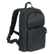Voodoo Tactical 15-0143 Slim Line Compact Adjustable Backpack