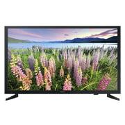 "SAMSUNG 32"" Class FHD (1080P) LED TV (UN32J5003)"
