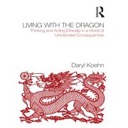 Living With the Dragon - eBook