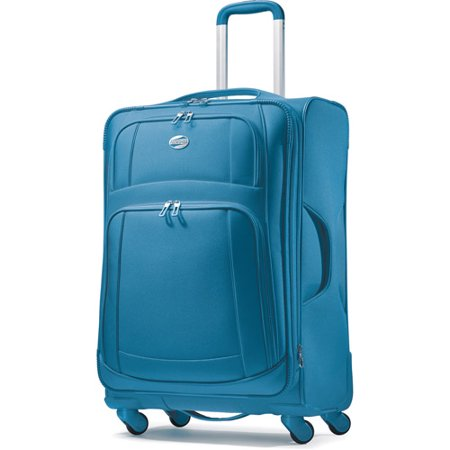 200f6893d1 American Tourister Backpack. UPC 049845187316 · UPC 049845187316