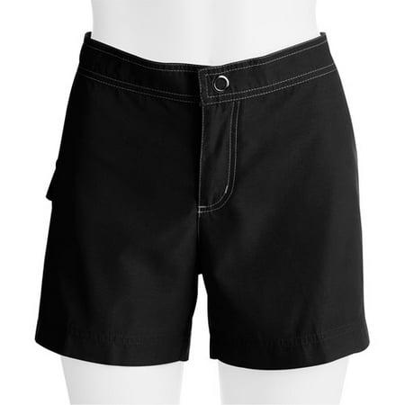5e5e43b3f3 Women's Board Shorts