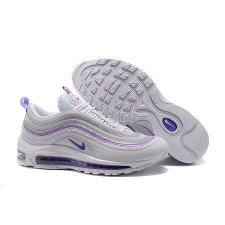 0dcb55c97d82 Nike Air Max 97 Cr7 Portugal Patchwork Top Deals   Lowest Price ...