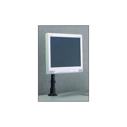 Peerless-AV Height Adjustable Desktop Mount