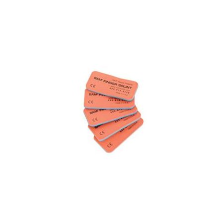Medical Finger (Sam Medical Finger Splints 10 pack)