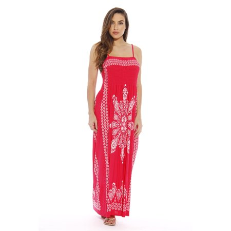 Just Love - Summer Dresses For Women - Petite to Plus Size Fit ...