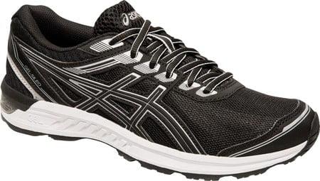 Women's ASICS GEL-Sileo Running Shoe
