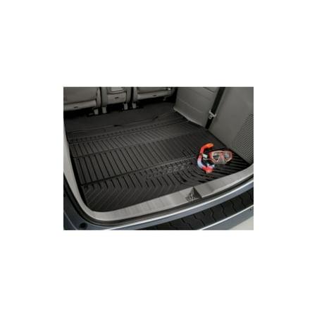Honda Odyssey Cargo Tray (Honda 08U45-TK8-100A Folding Cargo Tray Honda Odyssey )