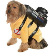 Ghostbusters Dog Costume - Small