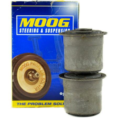 MOOG K9468 Control Arm Bushing Kit Control Arm Bushing Sleeve