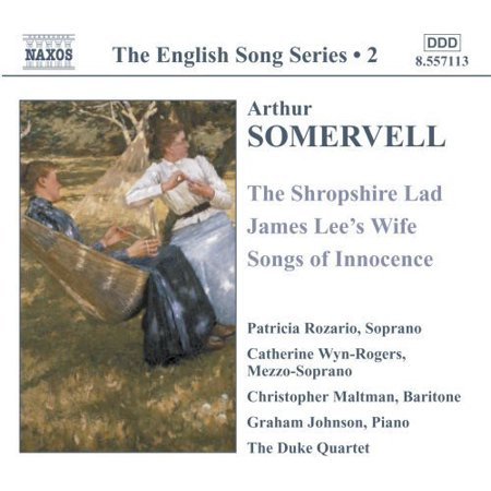 English Song Series 2](Halloween Horror Songs Mp3)