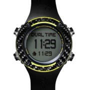 Omer UP-X1R Rechargeable Free Dive Computer