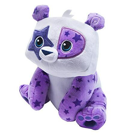 Animal Jam Panda, Deluxe Plushie   Walmart Canada