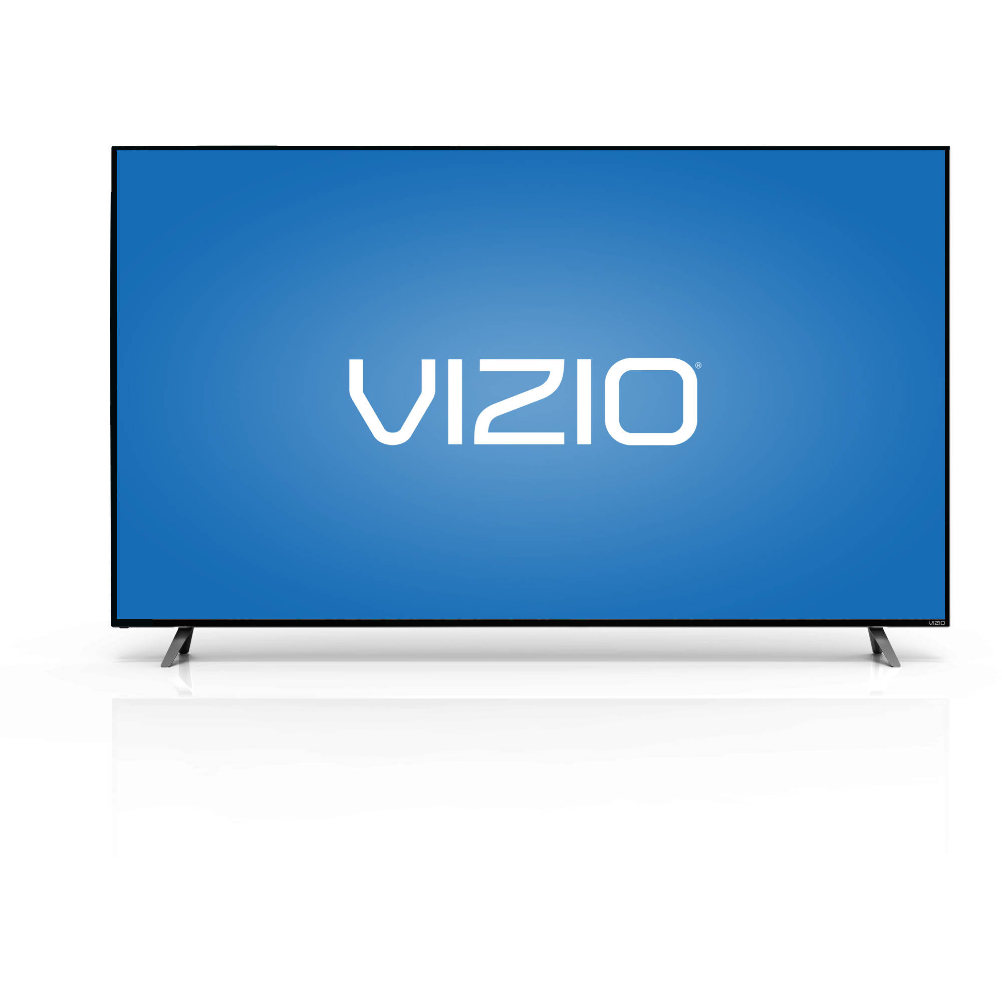 Refurbished VIZIO RBM60-C3 60\