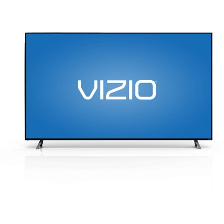 Refurbished VIZIO RBM60-C3 60″ 4K Ultra HD 2160p 240Hz Class LED Smart HDTV (4K x 2K)