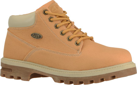 Lugz Empire Ballistic by Lugz