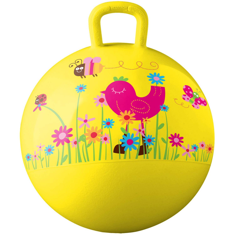"""Hedstrom 18"""" Spring Fun Hopper"""