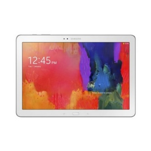 Refurbished Samsung Galaxy Tab Pro 12.2 (32GB, White)