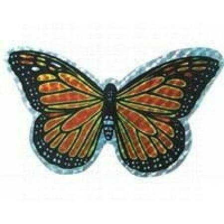StealStreet SS-OS-52068 Butterfly Decorative Screen Refrigerator Magnet, 5
